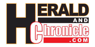 Herald and Chronicle