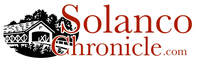 SolancoChronicle.com | The Chronicle